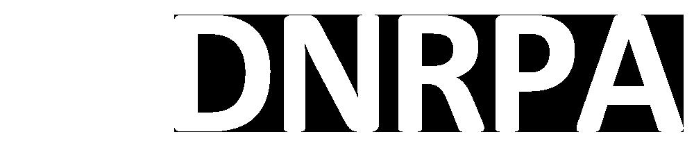 DNRPA